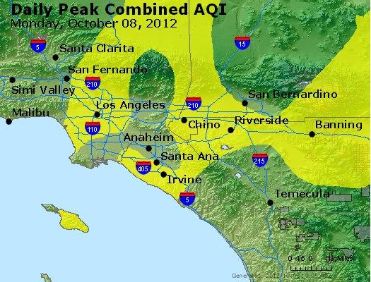 Peak AQI - http://files.airnowtech.org/airnow/2012/20121008/peak_aqi_losangeles_ca.jpg