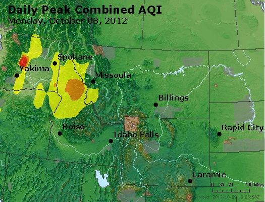Peak AQI - http://files.airnowtech.org/airnow/2012/20121008/peak_aqi_mt_id_wy.jpg