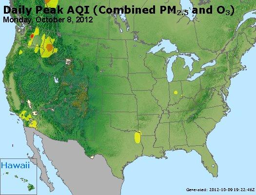 Peak AQI - http://files.airnowtech.org/airnow/2012/20121008/peak_aqi_usa.jpg
