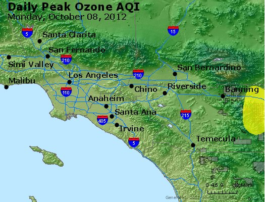 Peak Ozone (8-hour) - http://files.airnowtech.org/airnow/2012/20121008/peak_o3_losangeles_ca.jpg