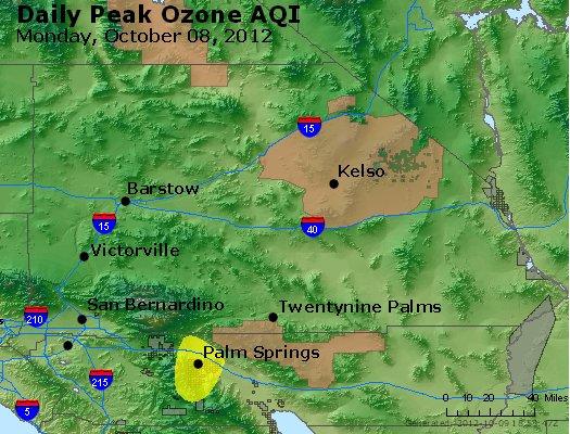 Peak Ozone (8-hour) - http://files.airnowtech.org/airnow/2012/20121008/peak_o3_sanbernardino_ca.jpg