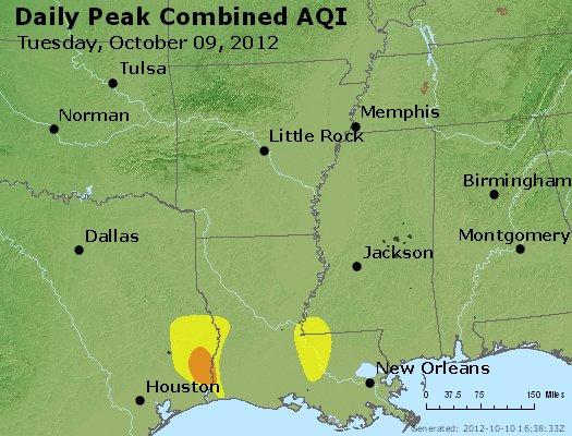 Peak AQI - http://files.airnowtech.org/airnow/2012/20121009/peak_aqi_ar_la_ms.jpg