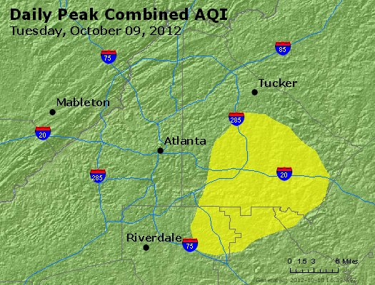 Peak AQI - http://files.airnowtech.org/airnow/2012/20121009/peak_aqi_atlanta_ga.jpg