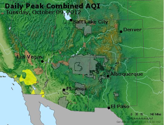 Peak AQI - http://files.airnowtech.org/airnow/2012/20121009/peak_aqi_co_ut_az_nm.jpg
