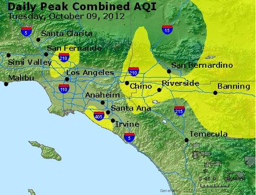 Peak AQI - http://files.airnowtech.org/airnow/2012/20121009/peak_aqi_losangeles_ca.jpg