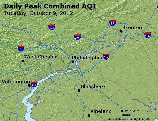 Peak AQI - http://files.airnowtech.org/airnow/2012/20121009/peak_aqi_philadelphia_pa.jpg