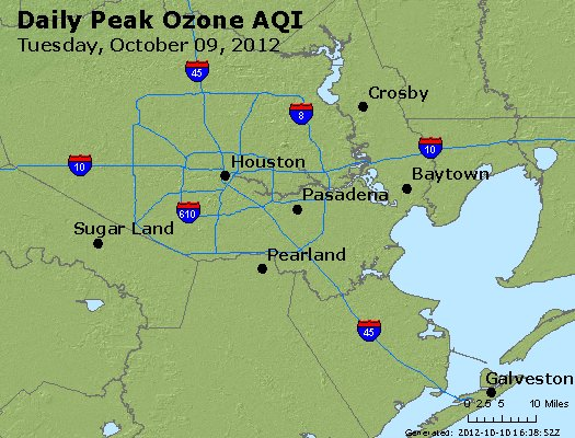 Peak Ozone (8-hour) - http://files.airnowtech.org/airnow/2012/20121009/peak_o3_houston_tx.jpg