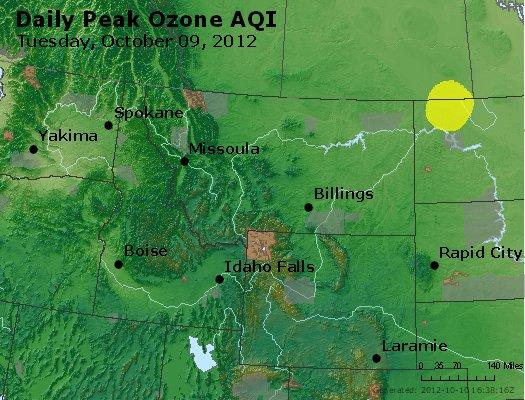 Peak Ozone (8-hour) - http://files.airnowtech.org/airnow/2012/20121009/peak_o3_mt_id_wy.jpg