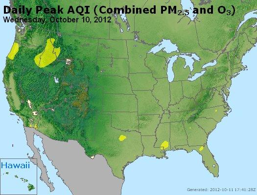Peak AQI - http://files.airnowtech.org/airnow/2012/20121010/peak_aqi_usa.jpg