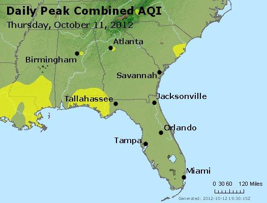 Peak AQI - http://files.airnowtech.org/airnow/2012/20121011/peak_aqi_al_ga_fl.jpg