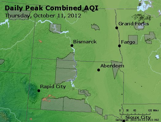 Peak AQI - http://files.airnowtech.org/airnow/2012/20121011/peak_aqi_nd_sd.jpg