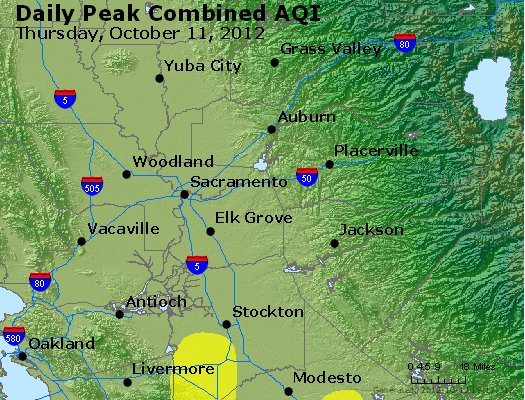 Peak AQI - http://files.airnowtech.org/airnow/2012/20121011/peak_aqi_sacramento_ca.jpg