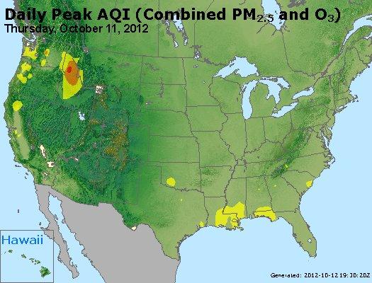 Peak AQI - http://files.airnowtech.org/airnow/2012/20121011/peak_aqi_usa.jpg
