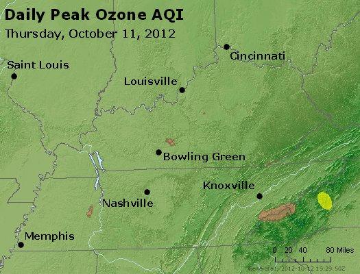 Peak Ozone (8-hour) - http://files.airnowtech.org/airnow/2012/20121011/peak_o3_ky_tn.jpg
