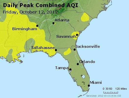 Peak AQI - http://files.airnowtech.org/airnow/2012/20121012/peak_aqi_al_ga_fl.jpg