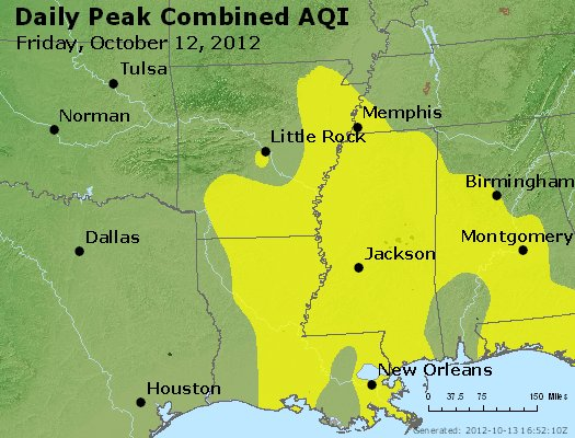 Peak AQI - http://files.airnowtech.org/airnow/2012/20121012/peak_aqi_ar_la_ms.jpg