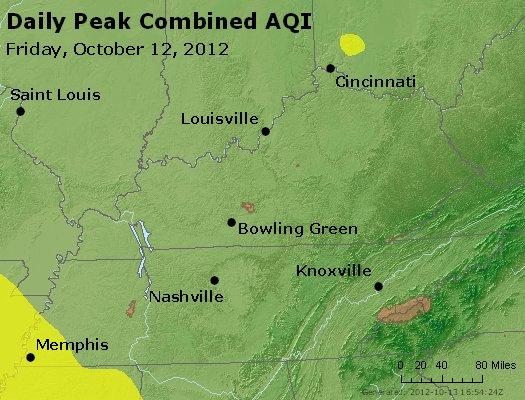 Peak AQI - http://files.airnowtech.org/airnow/2012/20121012/peak_aqi_ky_tn.jpg