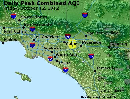 Peak AQI - http://files.airnowtech.org/airnow/2012/20121012/peak_aqi_losangeles_ca.jpg