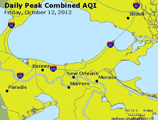 Peak AQI - http://files.airnowtech.org/airnow/2012/20121012/peak_aqi_neworleans_la.jpg