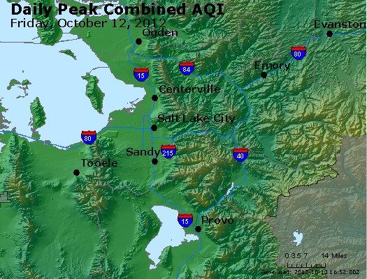 Peak AQI - http://files.airnowtech.org/airnow/2012/20121012/peak_aqi_saltlakecity_ut.jpg