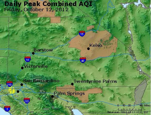 Peak AQI - http://files.airnowtech.org/airnow/2012/20121012/peak_aqi_sanbernardino_ca.jpg