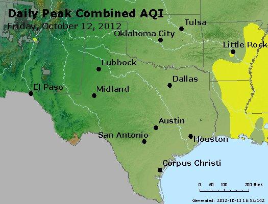 Peak AQI - http://files.airnowtech.org/airnow/2012/20121012/peak_aqi_tx_ok.jpg