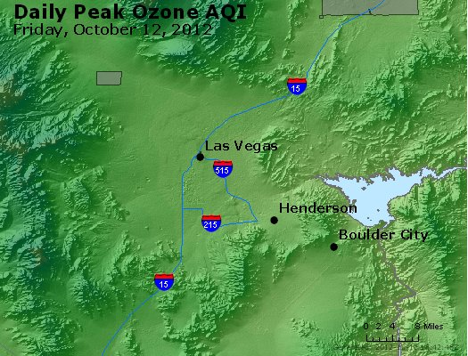 Peak Ozone (8-hour) - http://files.airnowtech.org/airnow/2012/20121012/peak_o3_lasvegas_nv.jpg