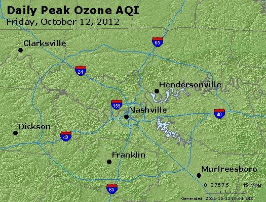 Peak Ozone (8-hour) - http://files.airnowtech.org/airnow/2012/20121012/peak_o3_nashville_tn.jpg