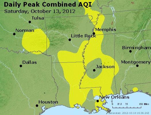 Peak AQI - http://files.airnowtech.org/airnow/2012/20121013/peak_aqi_ar_la_ms.jpg