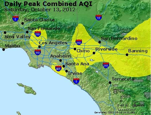 Peak AQI - http://files.airnowtech.org/airnow/2012/20121013/peak_aqi_losangeles_ca.jpg