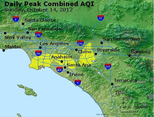Peak AQI - http://files.airnowtech.org/airnow/2012/20121014/peak_aqi_losangeles_ca.jpg