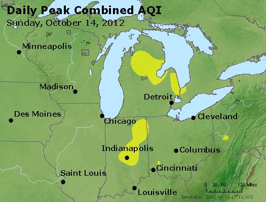 Peak AQI - http://files.airnowtech.org/airnow/2012/20121014/peak_aqi_mi_in_oh.jpg