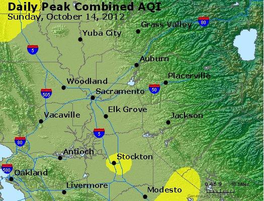 Peak AQI - http://files.airnowtech.org/airnow/2012/20121014/peak_aqi_sacramento_ca.jpg