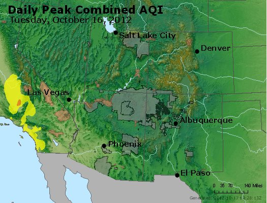 Peak AQI - http://files.airnowtech.org/airnow/2012/20121016/peak_aqi_co_ut_az_nm.jpg