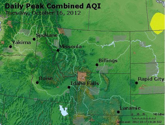 Peak AQI - http://files.airnowtech.org/airnow/2012/20121016/peak_aqi_mt_id_wy.jpg