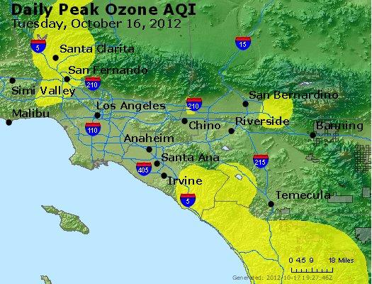 Peak Ozone (8-hour) - http://files.airnowtech.org/airnow/2012/20121016/peak_o3_losangeles_ca.jpg