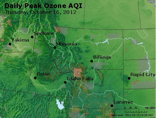 Peak Ozone (8-hour) - http://files.airnowtech.org/airnow/2012/20121016/peak_o3_mt_id_wy.jpg