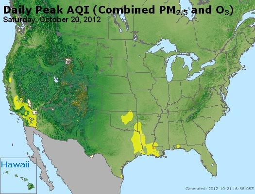 Peak AQI - http://files.airnowtech.org/airnow/2012/20121020/peak_aqi_usa.jpg