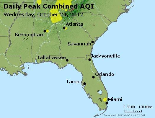 Peak AQI - http://files.airnowtech.org/airnow/2012/20121024/peak_aqi_al_ga_fl.jpg