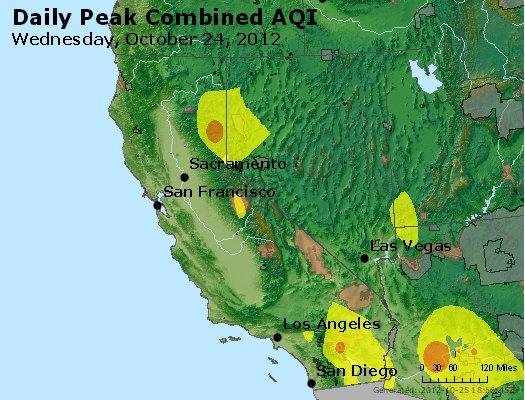 Peak AQI - http://files.airnowtech.org/airnow/2012/20121024/peak_aqi_ca_nv.jpg