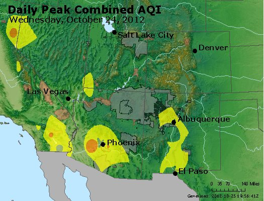 Peak AQI - http://files.airnowtech.org/airnow/2012/20121024/peak_aqi_co_ut_az_nm.jpg