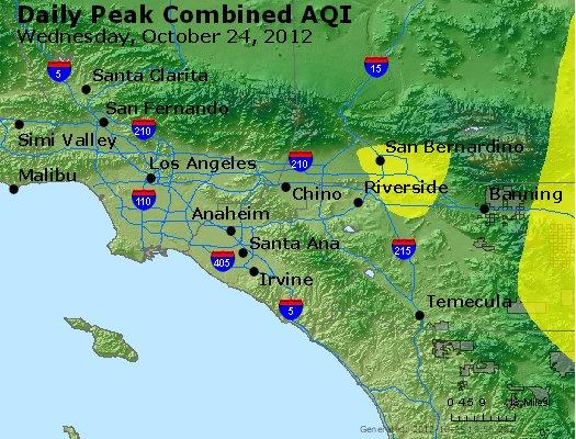 Peak AQI - http://files.airnowtech.org/airnow/2012/20121024/peak_aqi_losangeles_ca.jpg