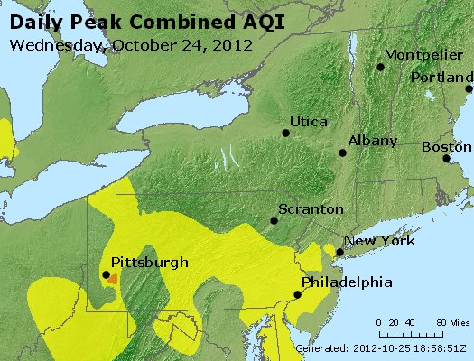 Peak AQI - http://files.airnowtech.org/airnow/2012/20121024/peak_aqi_ny_pa_nj.jpg