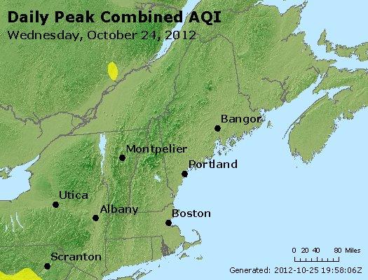 Peak AQI - http://files.airnowtech.org/airnow/2012/20121024/peak_aqi_vt_nh_ma_ct_ri_me.jpg