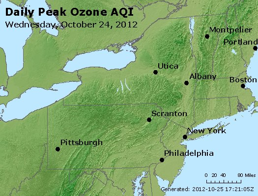 Peak Ozone (8-hour) - http://files.airnowtech.org/airnow/2012/20121024/peak_o3_ny_pa_nj.jpg