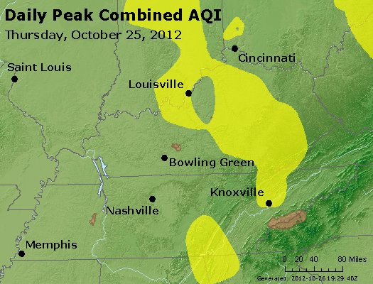Peak AQI - http://files.airnowtech.org/airnow/2012/20121025/peak_aqi_ky_tn.jpg