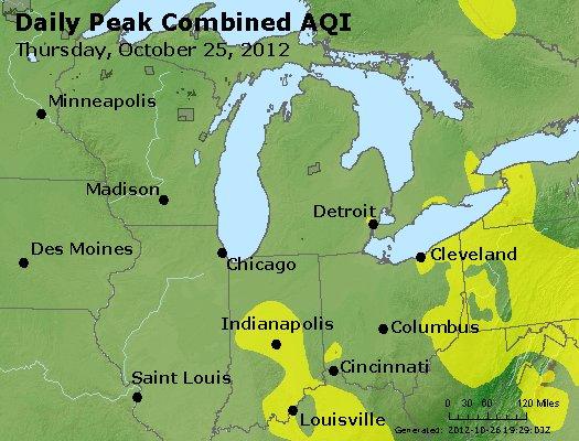 Peak AQI - http://files.airnowtech.org/airnow/2012/20121025/peak_aqi_mi_in_oh.jpg