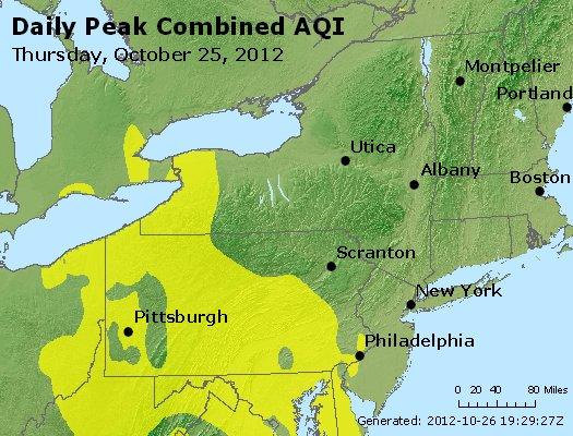 Peak AQI - http://files.airnowtech.org/airnow/2012/20121025/peak_aqi_ny_pa_nj.jpg