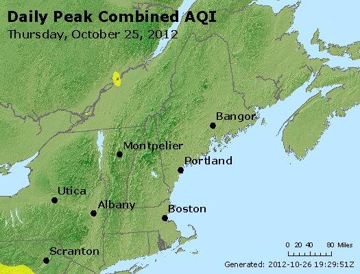 Peak AQI - http://files.airnowtech.org/airnow/2012/20121025/peak_aqi_vt_nh_ma_ct_ri_me.jpg