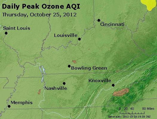 Peak Ozone (8-hour) - http://files.airnowtech.org/airnow/2012/20121025/peak_o3_ky_tn.jpg